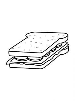 Sandwich-coloring-pages-22