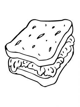 Sandwich-coloring-pages-23