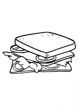 Sandwich-coloring-pages-24