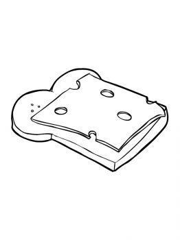 Sandwich-coloring-pages-25