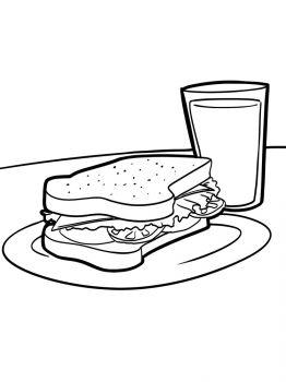 Sandwich-coloring-pages-26