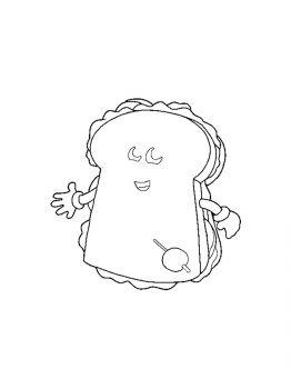 Sandwich-coloring-pages-27