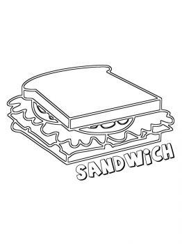 Sandwich-coloring-pages-29