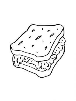 Sandwich-coloring-pages-31