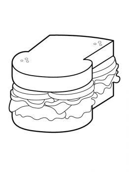 Sandwich-coloring-pages-32