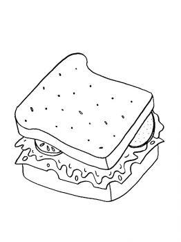 Sandwich-coloring-pages-33