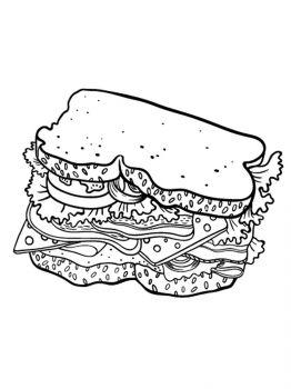 Sandwich-coloring-pages-34