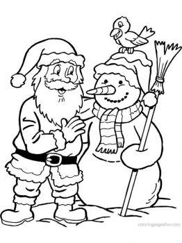 Santa-Claus-coloring-pages-10