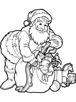 Santa-Claus-coloring-pages-11