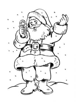 Santa-Claus-coloring-pages-16