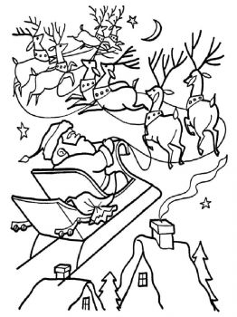 Santa-Claus-coloring-pages-17