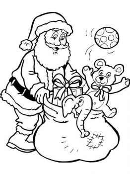 Santa-Claus-coloring-pages-20