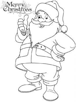 Santa-Claus-coloring-pages-26