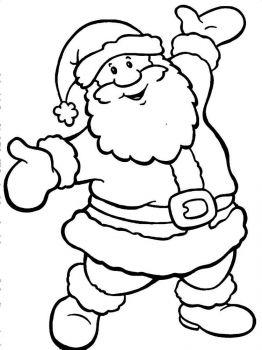 Santa-Claus-coloring-pages-28