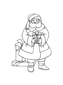 Santa-Claus-coloring-pages-4