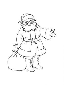 Santa-Claus-coloring-pages-5