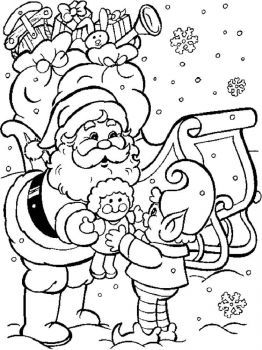Santa-Claus-coloring-pages-6
