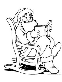 Santa-Claus-coloring-pages-7