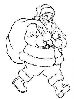 Santa-Claus-coloring-pages-9