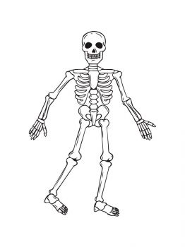 Skeleton-coloring-pages-18