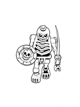 Skeleton-coloring-pages-25