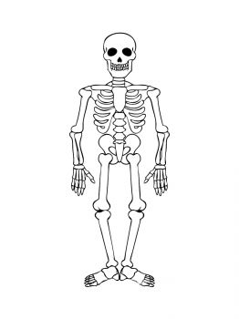 Skeleton-coloring-pages-31