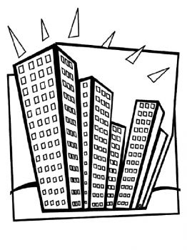 Skyscraper-coloring-pages-13