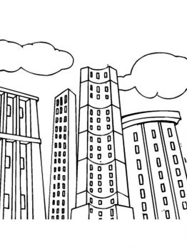 Skyscraper-coloring-pages-14