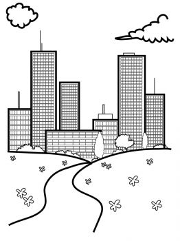 Skyscraper-coloring-pages-18
