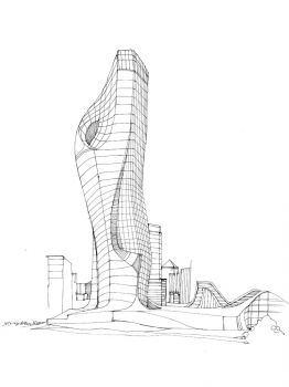 Skyscraper-coloring-pages-5