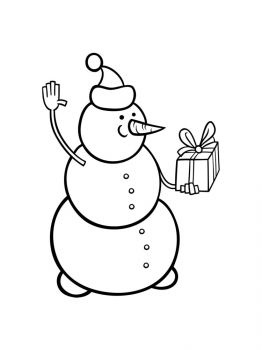 Snowman-coloring-pages-18