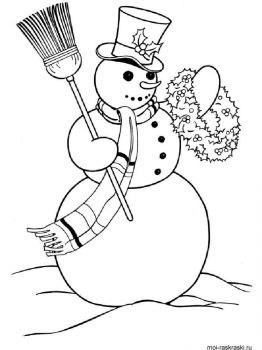 Snowman-coloring-pages-20