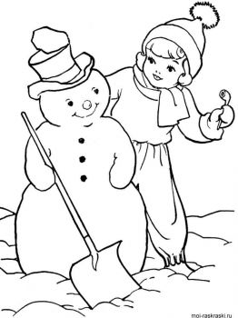 Snowman-coloring-pages-21