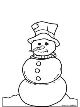 Snowman-coloring-pages-28