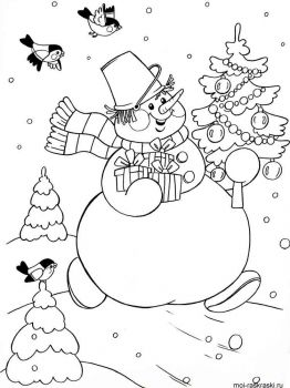 Snowman-coloring-pages-29