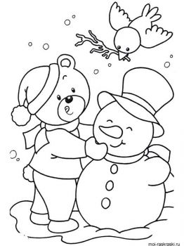Snowman-coloring-pages-35
