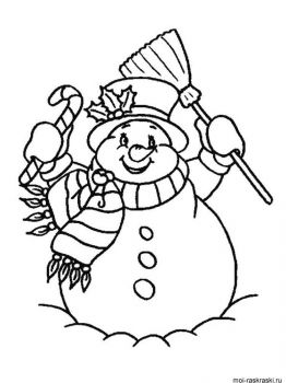 Snowman-coloring-pages-38