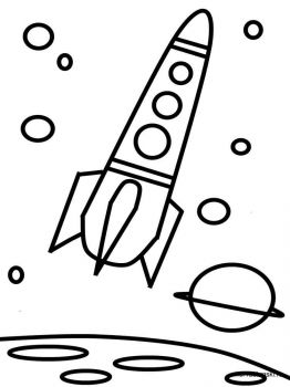 Space-coloring-pages-13