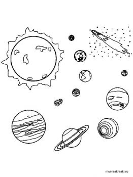 Space-coloring-pages-17