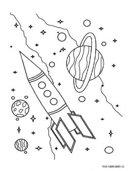 Space-coloring-pages-18