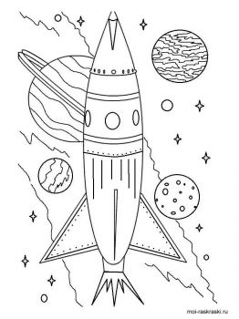 Space-coloring-pages-19