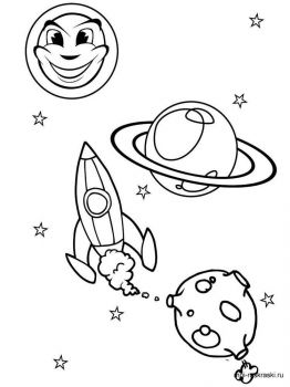 Space-coloring-pages-25