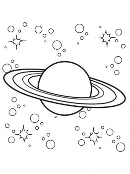 Space-coloring-pages-5