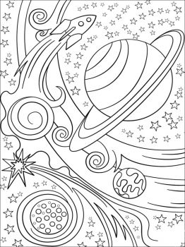 Space-coloring-pages-6