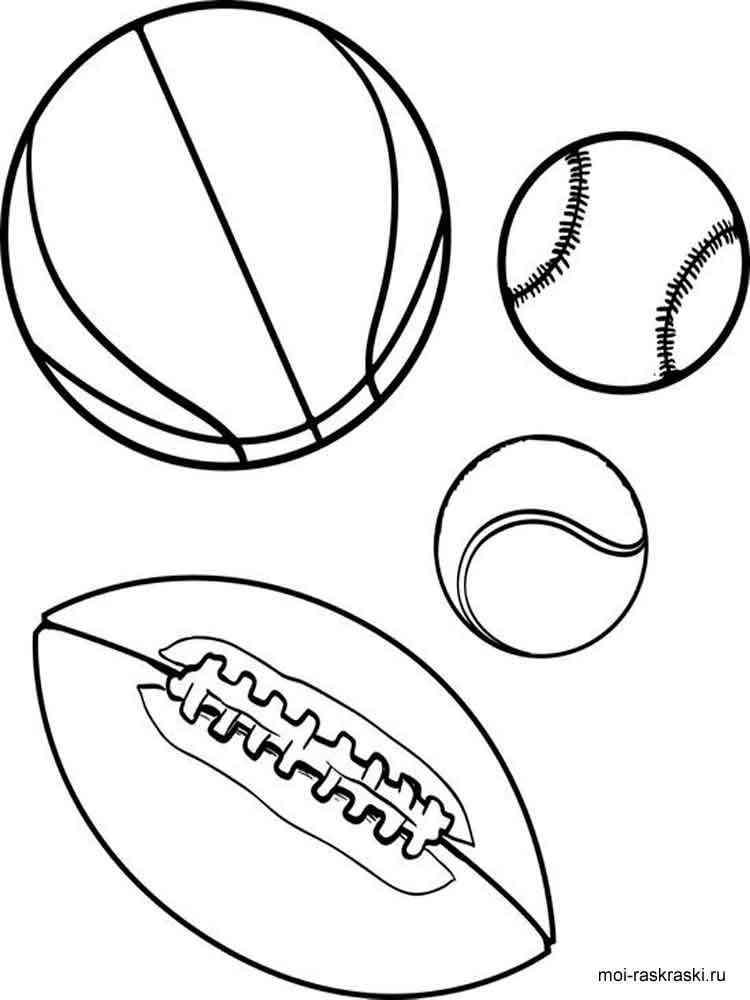 malvorlagen sport  ausmalbilder kostenlos zum ausdrucken