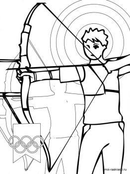 Sports-coloring-pages-15
