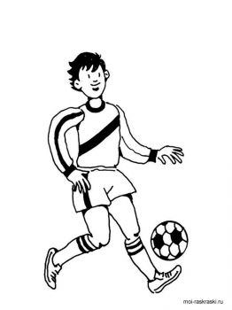 Sports-coloring-pages-17