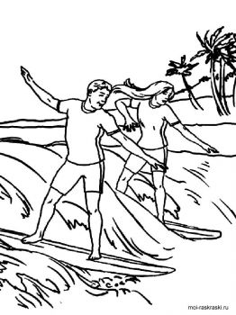 Sports-coloring-pages-18