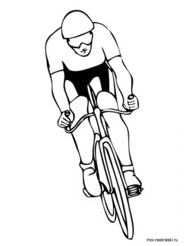 Sports-coloring-pages-20