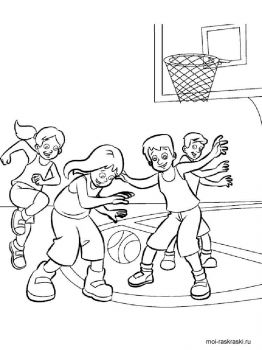 Sports-coloring-pages-23